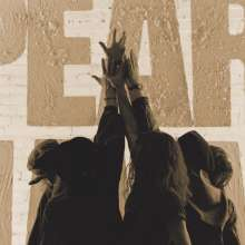 Pearl Jam: Ten (180g) (Legacy Edition), 2 LPs