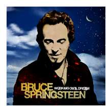 Bruce Springsteen (geb. 1949): Working On A Dream (180g), 2 LPs