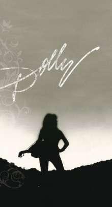 Dolly Parton: Dolly, 4 CDs