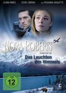 Das Leuchten des Himmels, DVD