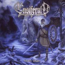 Ensiferum: From Afar, CD