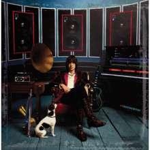 Julian Casablancas: Phrazes For The Young, CD