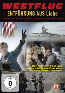 Westflug, DVD