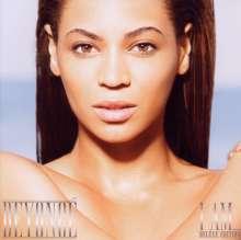 Beyoncé: I Am ... Sasha Fierce (+ 2 Bonus-Tracks), CD