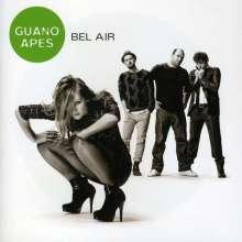 Guano Apes: Bel Air, CD