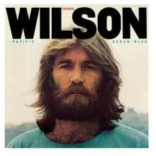 Dennis Wilson: Pacific Ocean Blue, CD