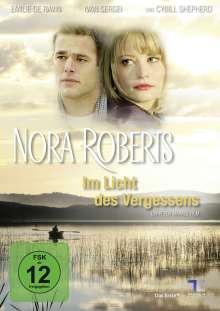 Im Licht des Vergessens, DVD