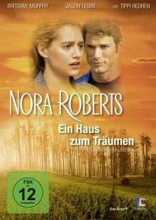 Ein Haus zum Träumen, DVD