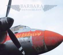 Barbara Dennerlein (geb. 1964): Bebabaloo, CD
