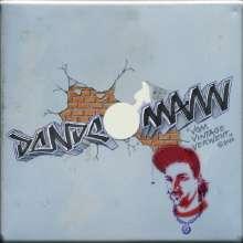 Dendemann: Vom Vintage verweht, CD