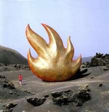 Audioslave: Audioslave (180g), 2 LPs