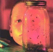 Alice In Chains: Jar Of Flies / SAP (180g), 2 LPs