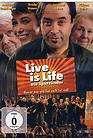 Live Is Life - Die Spätzünder, DVD
