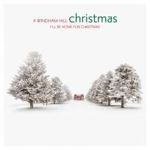 A Windham Hill Christmas, CD