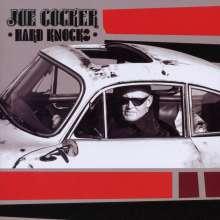 Joe Cocker: Hard Knocks, CD