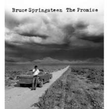 Bruce Springsteen: The Promise (180g), 3 LPs