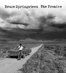 Bruce Springsteen: The Promise, 2 CDs
