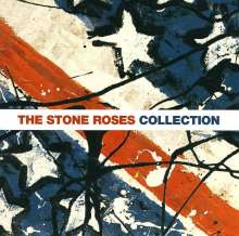 The Stone Roses: Collection, CD