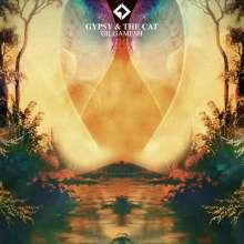 Gypsy & The Cat: Gilgamesh, CD