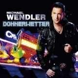 Michael Wendler: Donnerwetter, CD
