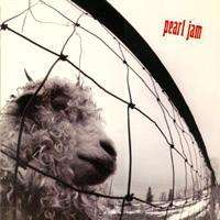 Pearl Jam: Vs. (180g), LP