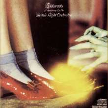 Electric Light Orchestra: Eldorado, CD