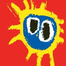 Primal Scream: Screamadelica (20th Anniversary Edition), CD