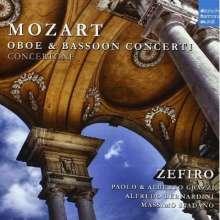 Wolfgang Amadeus Mozart (1756-1791): Concertone KV 190 für 2 Violinen,Oboe,Cello,Orchester, CD
