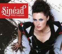 Within Temptation: Sinead (Ltd. Premium Edition), Maxi-CD