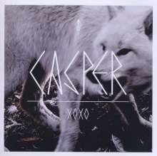 Casper: Xoxo, CD