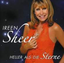 Ireen Sheer: Heller als die Sterne, CD