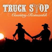 Truck Stop: Country-Romantik, CD