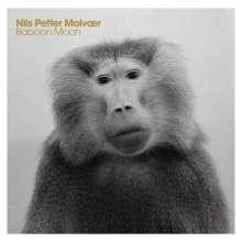 Nils Petter Molvaer (geb. 1960): Baboon Moon, CD