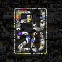 Pearl Jam: Pearl Jam Twenty, 2 CDs