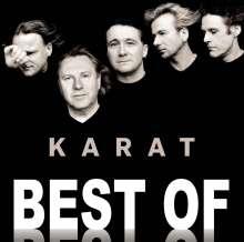 Karat: Best Of, CD
