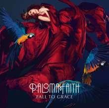 Paloma Faith: Fall To Grace, 2 LPs