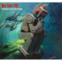 Ben Folds: Sound Of The Life Of The Mind (180g) (Limited Edition), 2 LPs