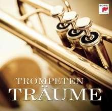 Serie Gala - Trompetenträume, CD