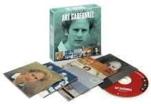 Art Garfunkel: Original Album Classics, 5 CDs
