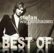Stefan Waggershausen: Best Of, CD