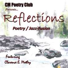 Cm Poetry Club: Reflections, CD