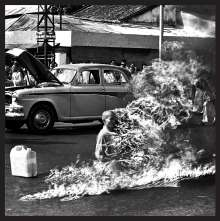 Rage Against The Machine: Rage Against The Machine - XX (20th Anniversary Edition), CD