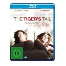 The Tiger's Tail (Blu-ray), Blu-ray Disc