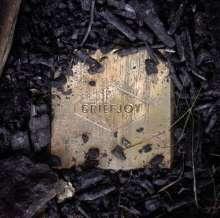 Griefjoy: Griefjoy, LP