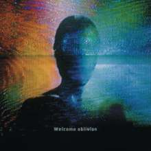 How To Destroy Angels: Welcome Oblivion (180g)  , 2 LPs und 1 CD