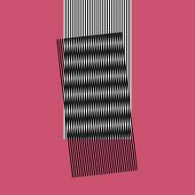 Hot Chip: Why Make Sense?, CD