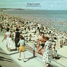 King Creosote: From Scotland With Love (180g), LP