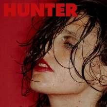 Anna Calvi: Hunter (180g), LP