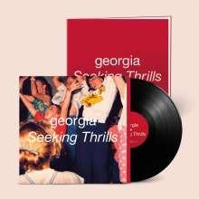 Georgia: Seeking Thrills, LP