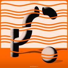 Hookworms: Microshift (180g) (Deluxe-Edition), LP